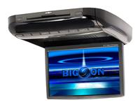 Bigson Btc-1020d инструкция - фото 3