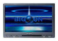 Bigson Btc-1020d инструкция - фото 8