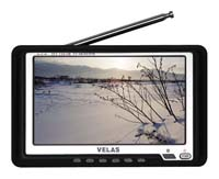 Инструкцию для velas vtv-701
